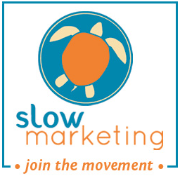 Slow_Marketing_badge