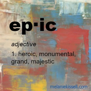 misuse and overuse of epic