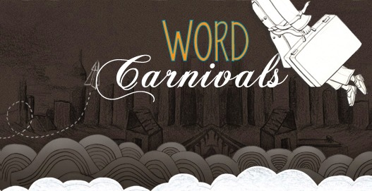 Word_Carnivals_header_screenshot