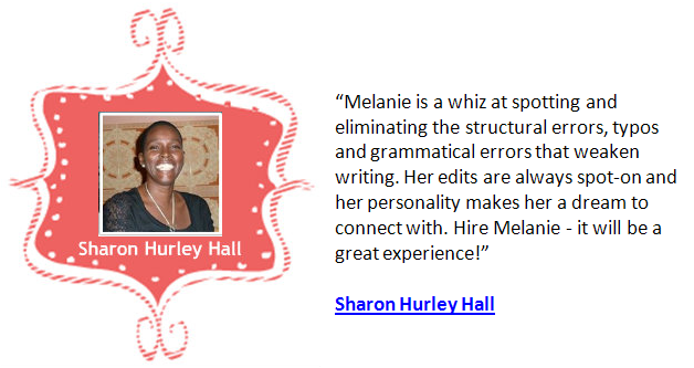 Sharon_Hurley_Hall_testimonial_for_copy_editing
