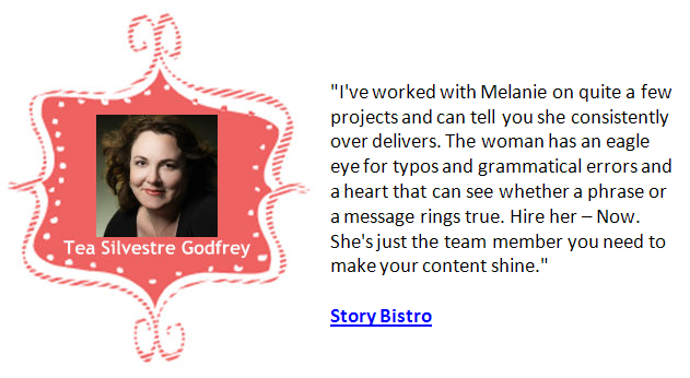 Tea_Silvestre_Godfrey_testimonial_for_copy_editing
